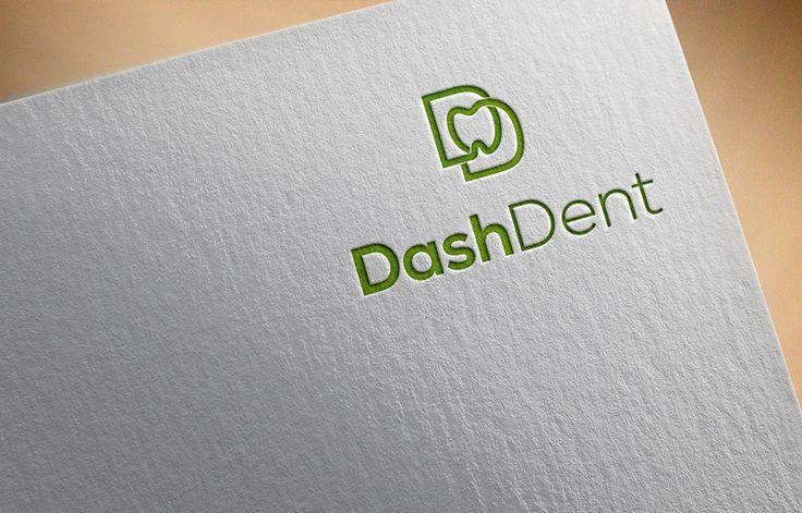 Dental laboratory needs a logo design Bold, Conservative Logo Design by futurism