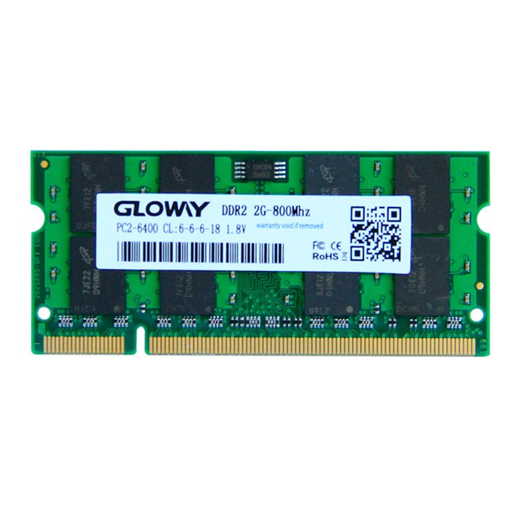 Brand Sealed DDR2 533Mhz / 667Mhz / 800Mhz 1GB / 2GB SODIMM 200-pin Memory Ram memoria ram For Laptop Notebook free shipping♦️ SMS - F A S H I O N 💢👉🏿 http://www.sms.hr/products/brand-sealed-ddr2-533mhz-667mhz-800mhz-1gb-2gb-sodimm-200-pin-memory-ram-memoria-ram-for-laptop-notebook-free-shipping/ US $6.90