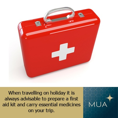 If you are going traveling then don't miss this tip!