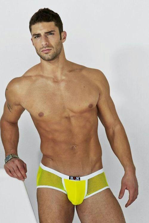 Much lebanese models men naked can find