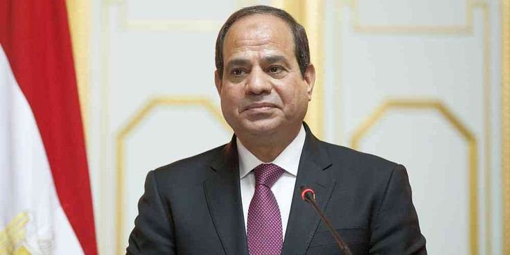 """Top News: """"EGYPT POLITICS: Egypt Postpones UN Vote On Israeli Settlements After Trump, Israel Urge US Veto"""" - https://politicoscope.com/wp-content/uploads/2016/11/Abdel-Fattah-al-Sisi-Egypt-Politics-News-Headline-Now.jpg - Egyptian President Abdel Fattah al-Sisi put off the vote after a request from Israel. Egypt was the first Arab state to make peace with Israel.  on Politics: World Political News Articles, Political Biography: Politicoscope - https://politicoscope.com/2016/"""