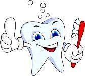 Dentist Reston Virginia Reston Dental Care 11345 Sunset Hills Rd Reston, VA 20190 (703) 689-0110