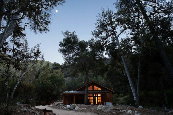 A weekend escape to a local hot springs is a quintessential Northern California experience. Occupying a cosmic space between Napa and Black Rock Desert, the springs allow you to flee the city — and…