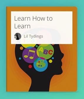 Understand how people learn, how to develop a learning environment for yourself, and tips & tricks on how to read more effectively. After going through this playlist, you'll improve your personal learning skills.  #Learning #Education #Lifehacks