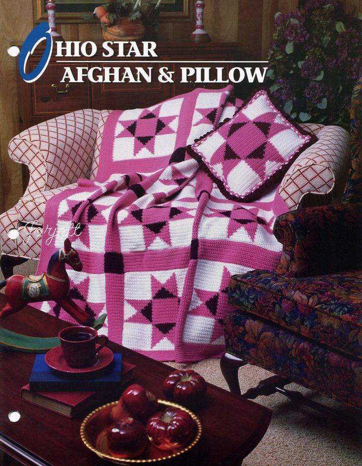 Mejores 28 imágenes de pattern books en Pinterest | Patrones de ...