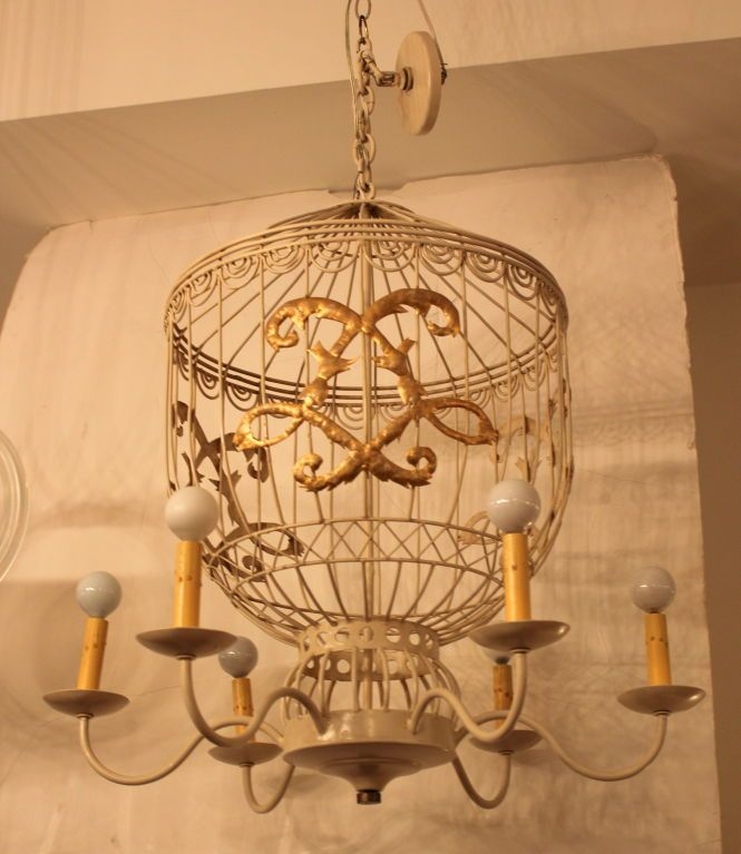 Best 25 balloon chandelier ideas on pinterest diy for Balloon chandelier decoration