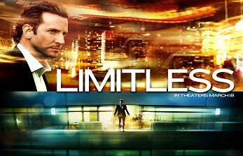 Limitless-Movie-2011-Watch-Online-Mixup-Movies