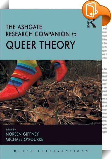 queer theory essay Narrative, feminist and/or queer theory, who met for a project  peggy phelan, in  her essay »hypothetical focalization and queer grief«, turns.