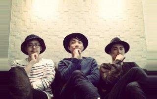 141107y (1) hat trio