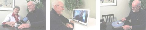 LivHOME CareMonitor is remote geriatric care management technology to help senio http://www.livhomecaremonitor.com/