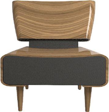 Grafton Furniture American Dream Soho Accent Chairs Graftonfurniture 600 Brickell