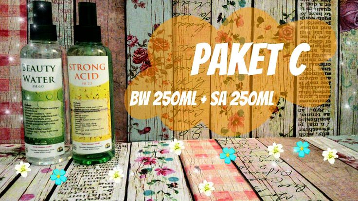 Hub. Ibu RA Dewi W. Kartika 0817808070(XL), Cara Menggunakan Kangen Beauty Water, Jual Beauty Water, Beauty Water Murah, Jakarta, Bandung, Surabaya, Strong Acid