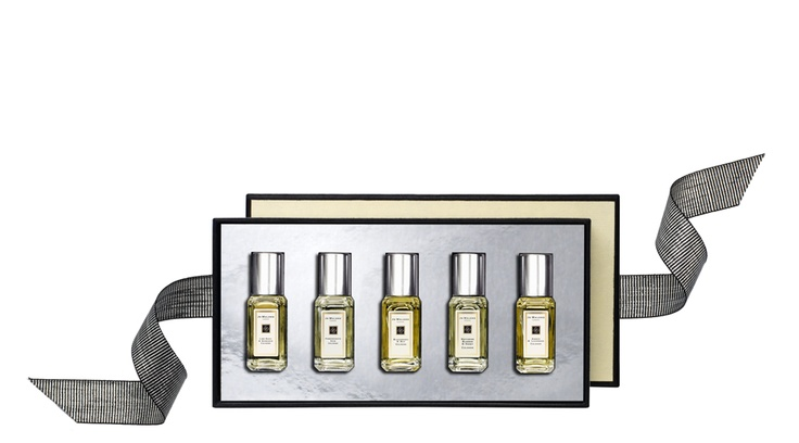 Find this product with the Jo Malone Gift Finder