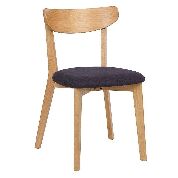 Wondrous Buy Clio Designer Dining Chair With Cushion In Mumbai Download Free Architecture Designs Scobabritishbridgeorg