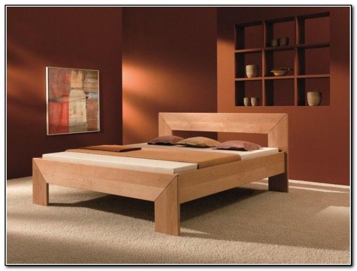 modern wood bed - Pesquisa Google
