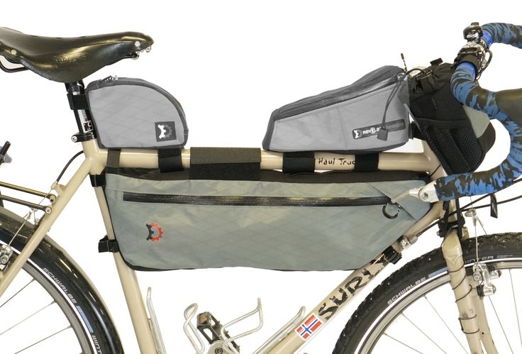 57 best Tandem Accessories images on Pinterest | Tandem, Bicycles ...