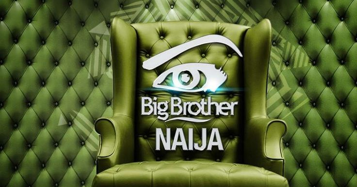 Venues and requirements for the 2018/2019 audition for the Big Brother Naija third edition have been announced. Multi-Choice yesterday announced the return of Africas biggest reality television show in Nigeria.  The last edition of the Brother Nigeria was won by aspiring hip-hop artiste Efe Ejeba who went home with the coveted N25 million prize money and an SUV. Speaking on Big Brother Nigerias return the Regional Director M-Net West Africa Wangi Mba-Uzoukwu said Around the globe the Big…