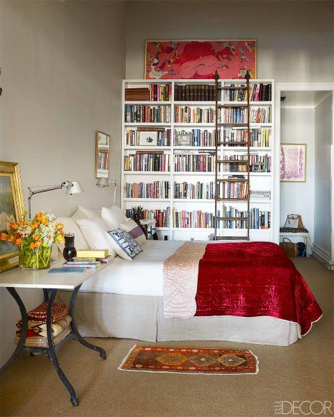 http://www.elledecor.com/design-decorate/house-interiors/g1020/mishaan-soho-loft/?slide=10