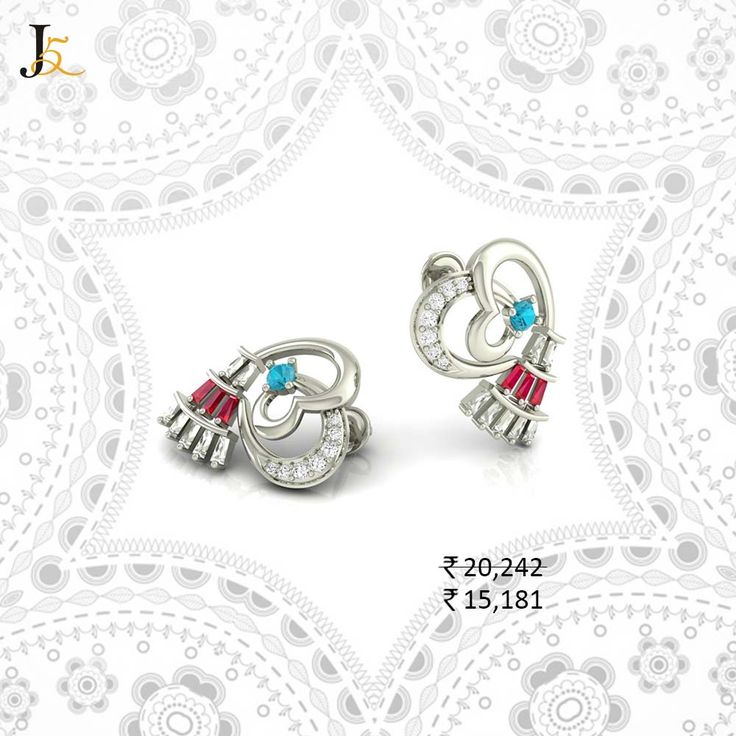 Make this #diwali as #DiamondWaliDiwali @Jewels5! Use promocode : FEST25, HURRY! https://jewels5.com/Collections/Tracery-by-Buggets