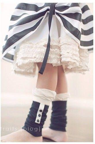 cute style=)