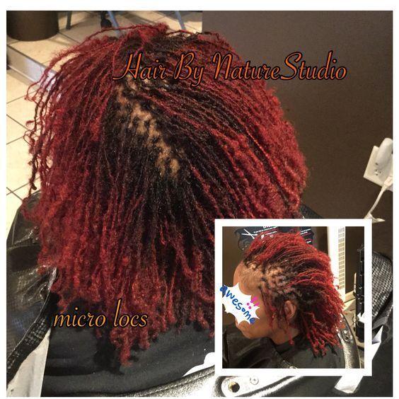 Short Micro Braids Hairstyles, Micro Braids with micro Locs, micro braids with locs,micro braid hair, micro braids styles, micro braid styles, micro braids hair, curly micro braids, micros braids, invisible micro braids, micro braids human hair, micro hair, micro twists, micro senegalese twist,