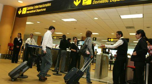 Lima Airlines solicitó permiso para volar a 24 destinos nacionales - Diario Gestión