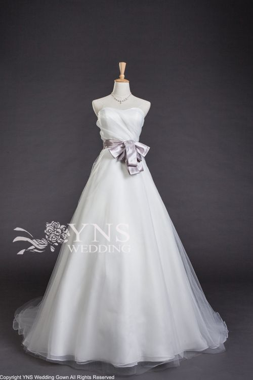LaVenie Collection SR14303