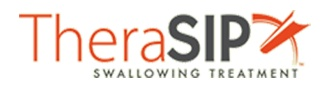 TheraSIP Swallowing Treatment Devices- primarily for thin liquids training