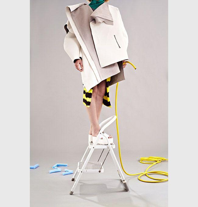5-elena-valades-spanish-fashion-designer-neo2