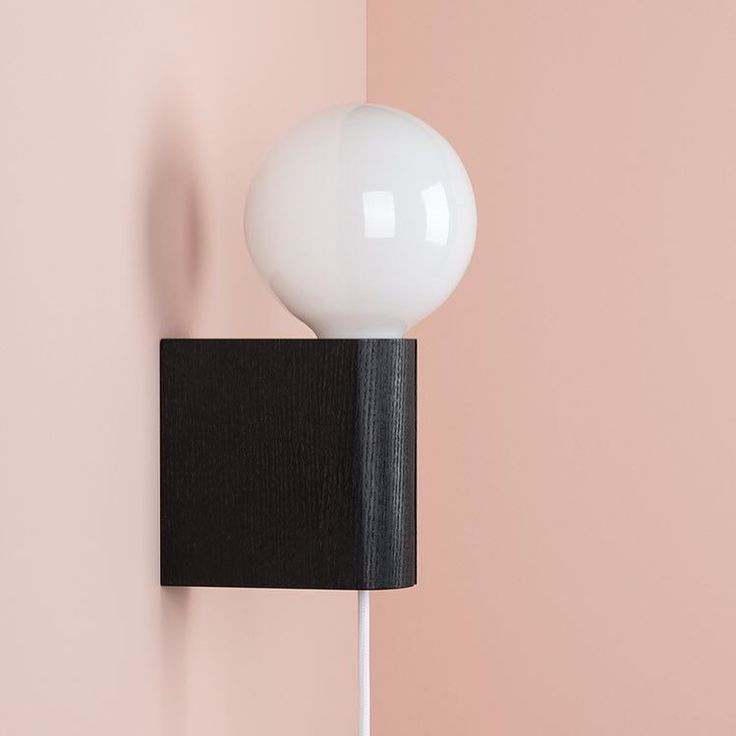 139 best Modern Sconces, Wall-Lights, & Flush-Mount Ceiling Light ...