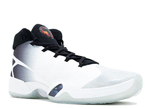 Nike AIR JORDAN XXX GRAY BASKETBALL SHOES - EXPLOSIVE RESPONSE FOR FLIGHT  The Air Jordan XXX Men's Basketball Shoe offers maximum responsiveness, ...