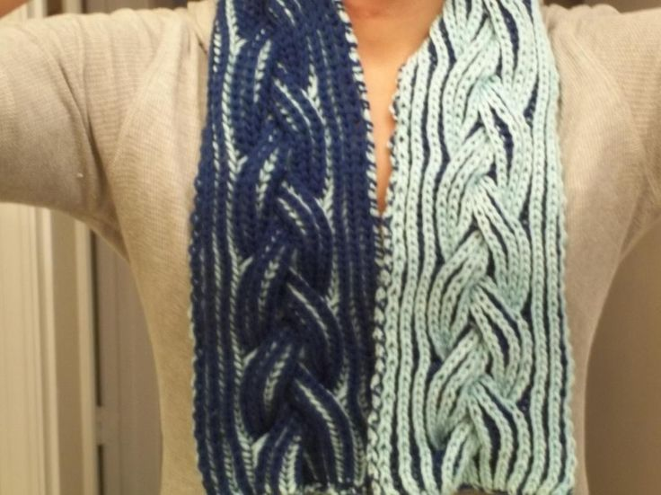 279 Best Knitting Images On Pinterest Knitting Projects Knit