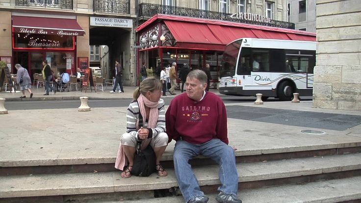 Fribourg, Bern  Switzerland, Dijon France  by  Barb & Ernie's