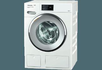 Εκπτώσεις!    Απόκτησε τώρα τα πιο αξιόπιστα πλυντήρια  ενεργειακής κλάσης Α+++ σε super τιμή! #mediamarkt #tech #technology #gadgets #gadget #offers #onlineshop #onlinestore #laundry #washingmachines