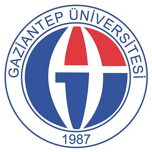 Gaziantep Üniversitesi | Öğrenci Yurdu Arama Platformu