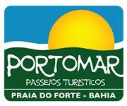 Logo Portomar para reservas de Observação de Baleias de (Jul a Out.) mande um e-mail para nós contato@portomar.com.br
