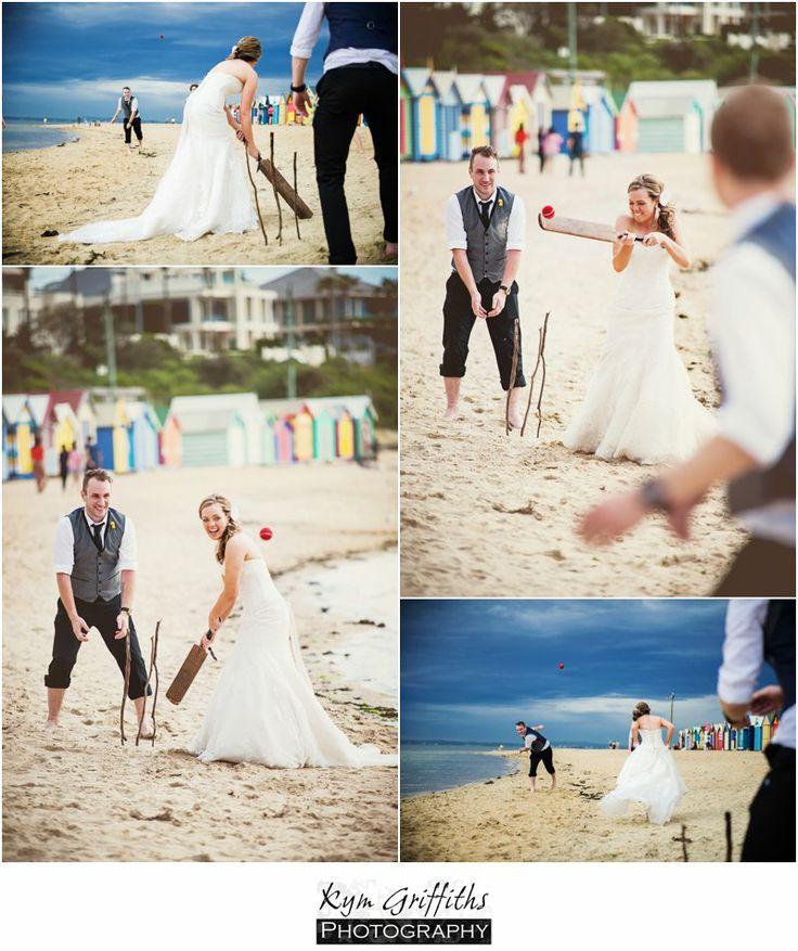 wedding-photography_0105
