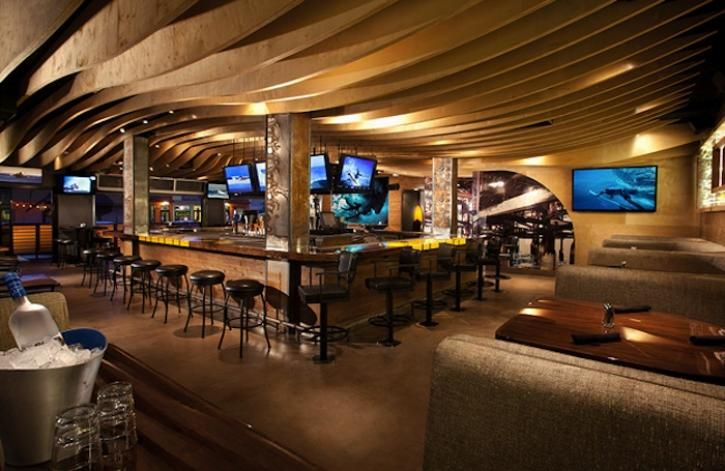 Image Result For Sports Bar Interior Design Ideas