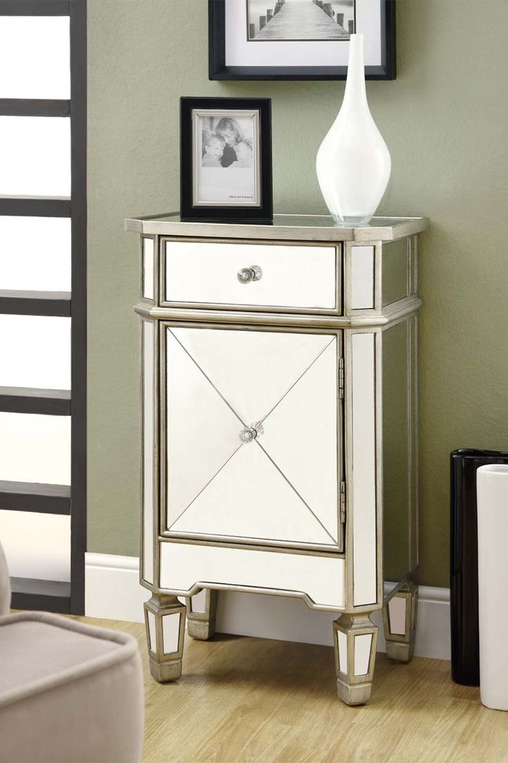 Accent Table Decorating Ideas 710 Best Furniture Finds Images On Pinterest Home Accent Tables