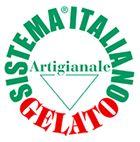 """Le associazioni di categoria del settore in data 10 maggio 2011 sono così convenute alla definizione di """"Gelato Artigianale"""": ... PER CONTINUARE A LEGGERE DAI CLIK DUE VOLTE ALL'IMMAGINE"""