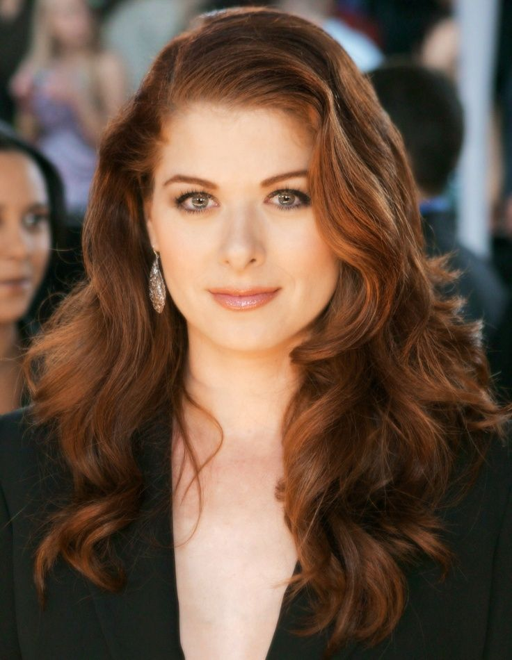 debra-messing-natural-redhead-sex-and-pussy-porn