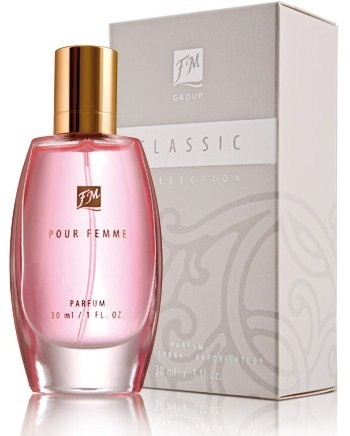 FM 185 is a Wood Fragrance with Floral Notes. - Feminine and incredibly sensual aroma of jasmine and...
