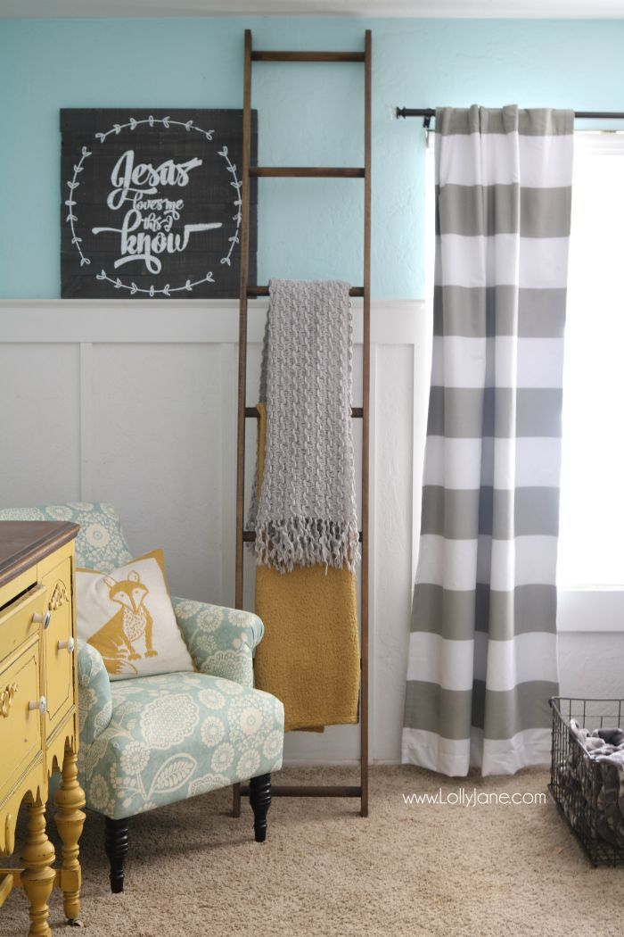 colorful farmhouse family room - Lolly Jane   Family room colors, Family  room design, Farm house living room
