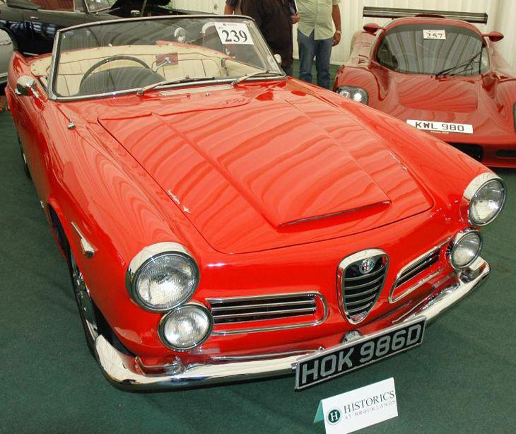 175 Best Alfa Romeo Images On Pinterest