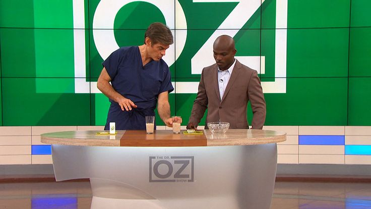 How Tim Bradley Helps His Digestive System: Five-time world champion boxer Tim Bradley shares why he takes digestive enzymes to help regulate his digestive system before a fight.