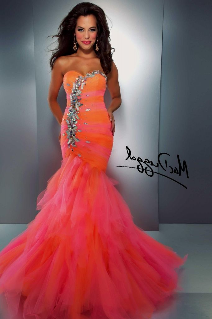 best 20 neon prom dresses ideas on pinterest neon