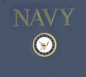K and Company 12 x 12 Post Bound Scrapbook - Navy (in Navy Blue) at Scrapbook.com $31.34Scrapbookcom 3134, Bound Scrapbook, Quality 12X12, Military Album, Navy Scrapbook, Military Members, Scrapbook Com 31 34, Scrapbook Album, Stunning Military
