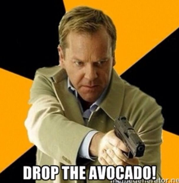 Jack Bauer Funny Quotes: 39 Best Images About 24: Jack Is Back! On Pinterest