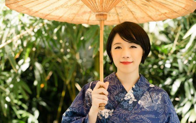 Dieta japoneză: cum îşi menţin silueta asiaticele şi care este secretul longevităţii lor