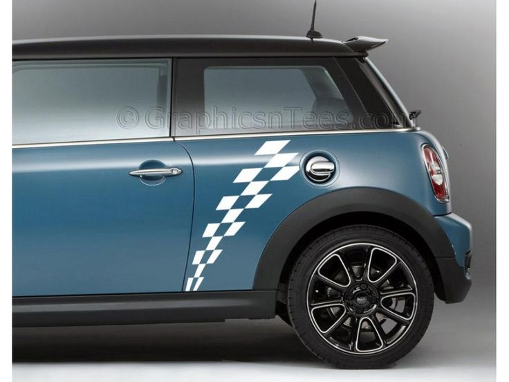 Graphics For Floral Vine Mini Cooper Roof Graphics Www - Bmw mini roof decals